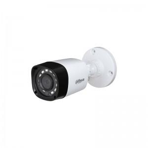 Видеокамера Dahua 2 МП 1080p HDCVI DH-HAC-HFW1220RP-S3 (2.8 мм)