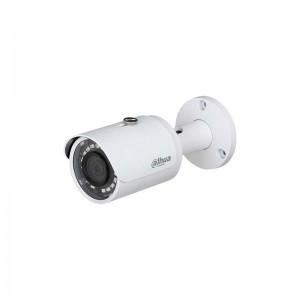 Видеокамера DH-HAC-HFW1000SP-S3 (2.8 мм)