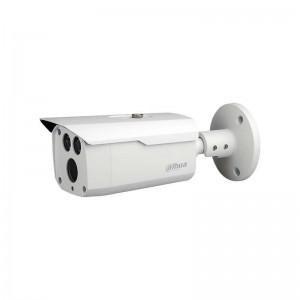 Видеокамера DH-HAC-HFW1200DP-S3 (8 мм)