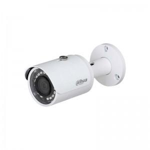 Видеокамера Dahua 2 МП 1080p HDCVI HAC-HFW1220SP-0360B