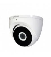Видеокамера Dahua 1 Мп HDCVI DH-HAC-T2A11P