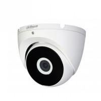 1 Мп HDCVI видеокамера DH-HAC-T2A11P