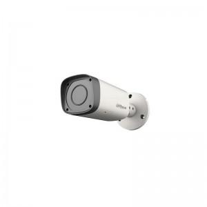 Отзывы покупателей о Видеокамера DH-HAC-HFW1200R-VF-IRE6 цена
