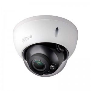 Видеокамера DH-HAC-HDBW1200RP-VF