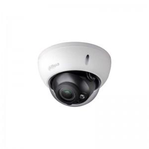 Отзывы покупателей о Видеокамера DH-HAC-HDBW2220R-Z цена