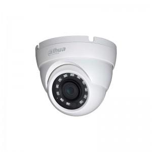 Технические характеристики Видеокамера DH-HAC-HDW1100M цена