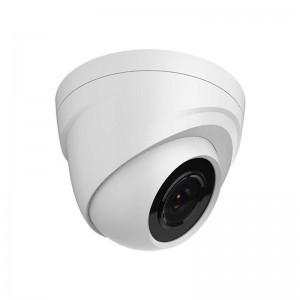 Технические характеристики Видеокамера DH-HAC-HDW1100R