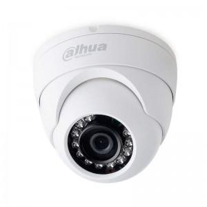 Отзывы покупателей о Видеокамера DH-HAC-HDW1200M цена