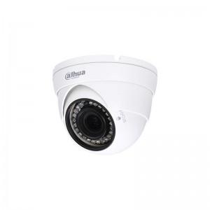 Технические характеристики Видеокамера DH-HAC-HDW1200R-VF цена