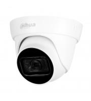 ВидеокамераDahua 2 Мп HDCVI DH-HAC-HDW1200TLP-A (2.8 ММ)