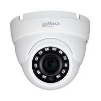 ВидеокамераDahua 4K HDCVI DH-HAC-HDW1801MP (2.8 ММ)