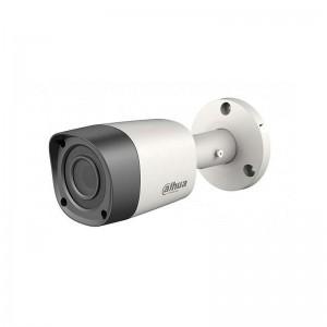 Технические характеристики Видеокамера DH-HAC-HFW1200R цена