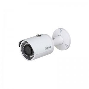 Видеокамера DH-HAC-HFW1200S цена