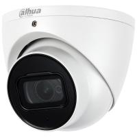 Видеокамера Dahua 2 Мп HDCVI DH-HAC-HDW1200TP-Z-A