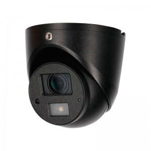 Видеокамера DH-HAC-HDW1220GP-M