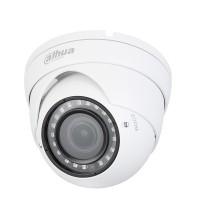 4 МП HDCVI видеокамера DH-HAC-HDW1400RP-VF