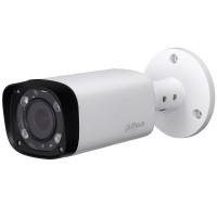 Видеокамера Dahua 2 Мп Starlight HDCVI DH-HAC-HFW2231RP-Z-IRE6