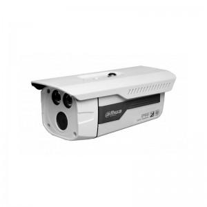 Технические характеристики Видеокамера HAC-HFW1200DP-0600B