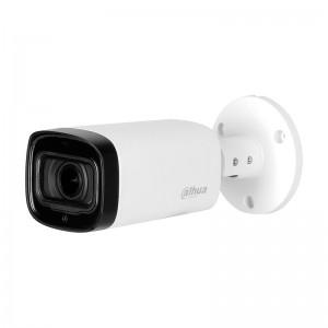 4 МП HDCVI видеокамераDH-HAC-HFW1400RP-Z-IRE6