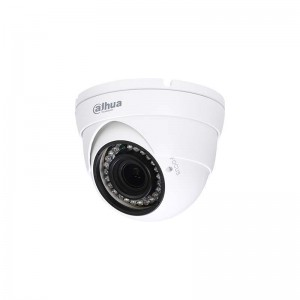 2 МП 1080p HDCVI видеокамера HAC-HDW1200RP-VF-S3A цена