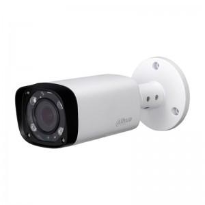 2 Мп HDCVI видеокамера DH-HAC-HFW1220RP-VF-IRE6 цена