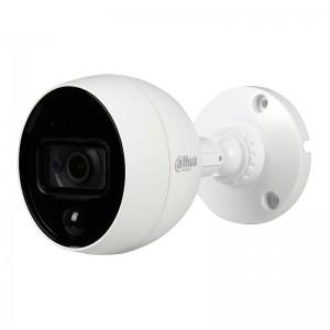 2 МП HDCVI MotionEye видеокамера DH-HAC-ME1200BP-PIR цена