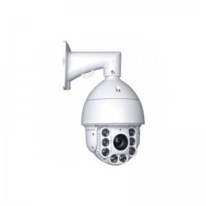 Видеокамера ANSD-20H2MIR200 Speed Dome цветная для видеонаблюдения цена