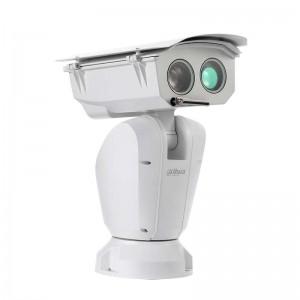 2МП IP система позиционирования Dahua DH-PTZ12230F-LR8-N цена