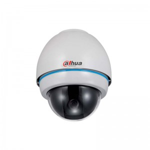 IP SpeedDome Dahua DH-SD6323С-H цена