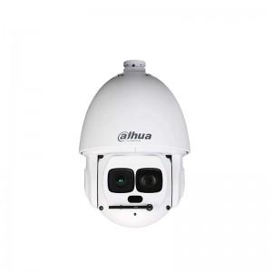 2МП Star Light IP SpeedDome Dahua DH-SD6AL230F-HNI
