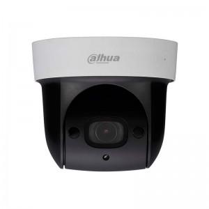 2МП IP SpeedDome Dahua DH-SD29204T-GN цена