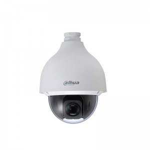 Отзывы покупателей о 2МП IP SpeedDome Dahua DH-SD50230S-HN