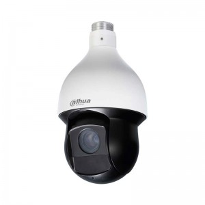 Отзывы покупателей о 2МП IP SpeedDome Dahua DH-SD59230S-HN цена