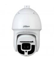 2Мп 48x сетевая видеокамера Starlight PTZ Dahua DH-SD10A248V-HNI