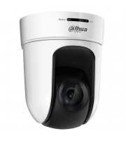 2Мп 30x сетевая видеокамера Starlight PTZ Dahua DH-SD56230V-HNI