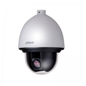 SpeedDome DH-SD65F230F-HNI цена