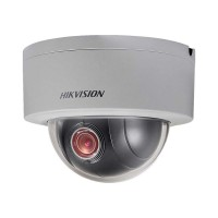 IP SpeedDome Hikvision DS-2DE3304W-DE