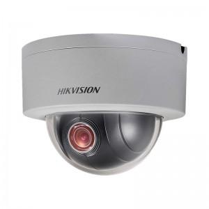 Видеокамера Hikvision IP SpeedDome DS-2DE3304W-DE