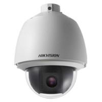 IP SpeedDome Hikvision DS-2DE5184-A