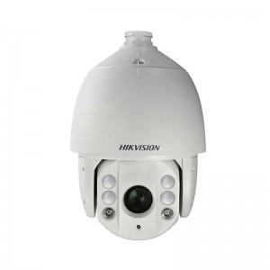 3Мп IP SpeedDome Hikvision DS-2DE7330IW-AE цена