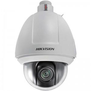 Видеокамера Hikvision IP SpeedDome DS-2DF5274-A