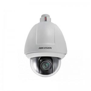 Видеокамера Hikvision IP SpeedDome DS-2DF5286-AF