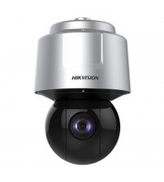 4 Мп 36х IP SpeedDome Hikvision DS-2DF6A436X-AEL