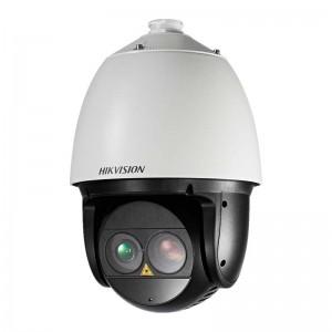 IP Smart PTZ видеокамера Hikvision DS-2DF7230I5-AEL цена