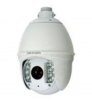 2 Мп 20х IP SpeedDome Hikvision DS-2DF7284-AEL