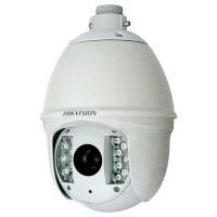 2 Мп 20х IP SpeedDome Hikvision DS-2DF7284-AEL