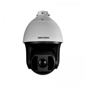 IP SpeedDome Darkfighter Hikvision DS-2DF8236I-AEL цена