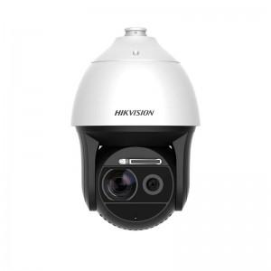 IP Smart PTZ видеокамера Hikvision DS-2DF8236I5W-AELW