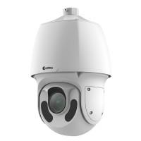 PTZ SMART IP камера ZIP-6222ER-X30P-B