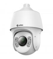PTZ SMART IP камера ZIP-6322LR-X22-C